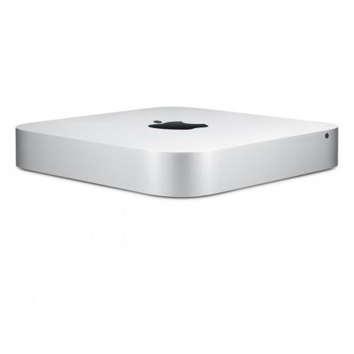 Mac mini Core i5 2.8Ghz/8GB/1TBFD/Intel Iris Graphics
