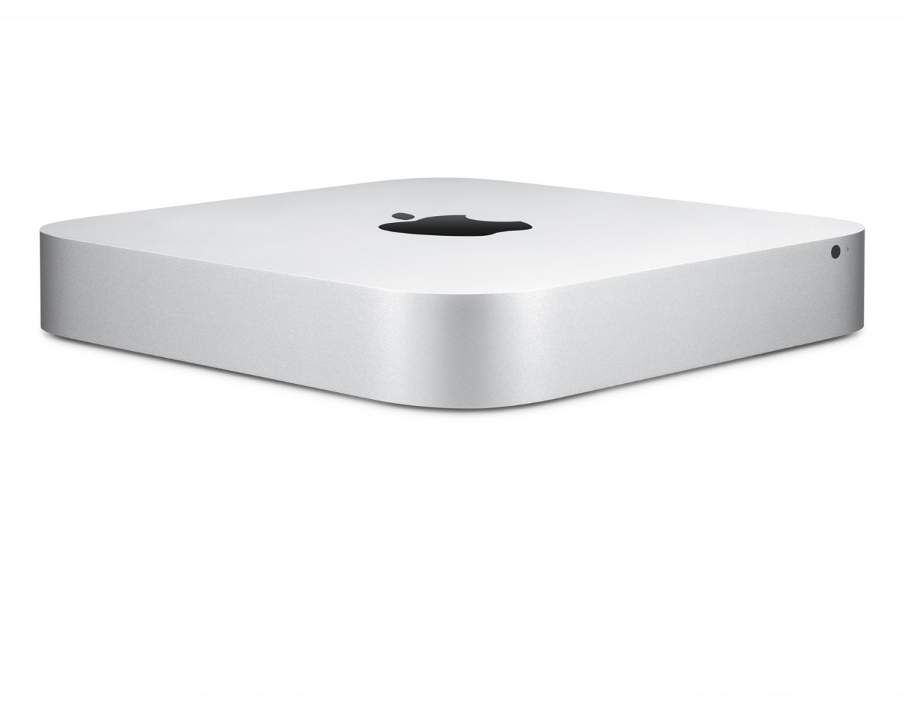 Mac mini Core i5 2.8Ghz (2014)