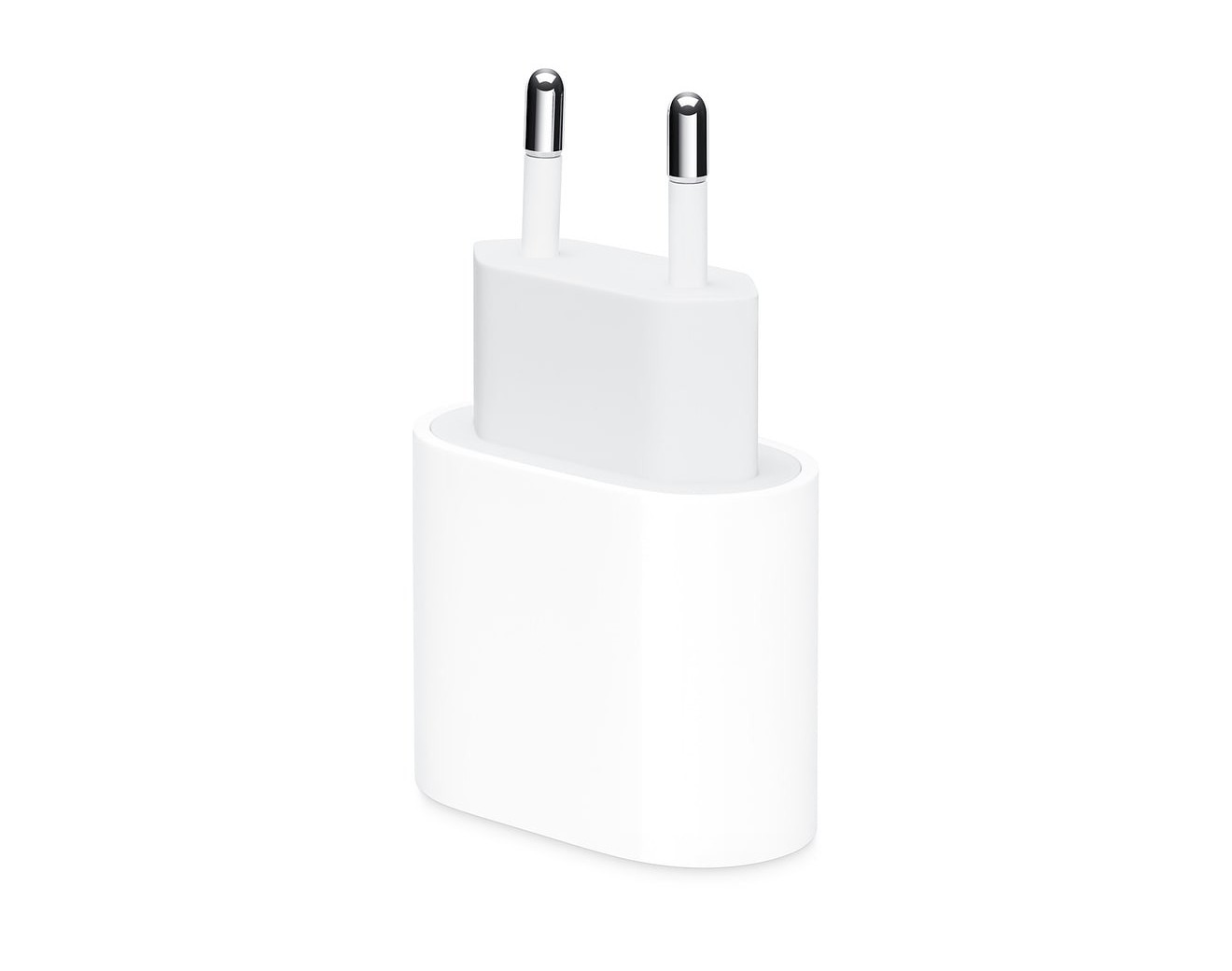 Зарядно Apple 18W USB-C Power Adapter