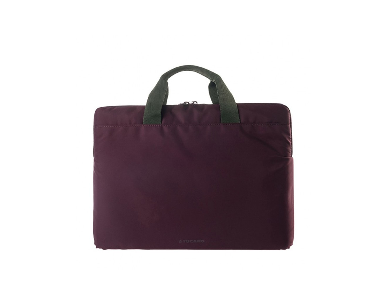 Чанта Tucano Minilux Sleeve for notebook 13.3inch and 14inch -