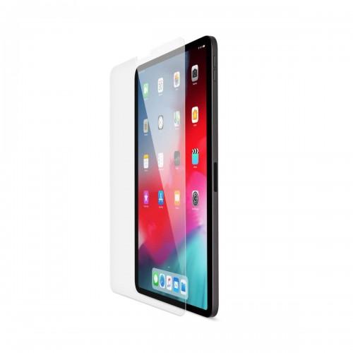 Закалено стъклоArtwizz SecondDisplay for iPad Pro 12.9inch (2018) (Glass Protection)