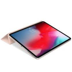 Apple Smart Folio 12.9-inch iPad Pro (2018) - Pink Sand