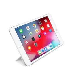 Apple Smart Cover за iPad Mini 5 - White