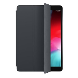 Apple Smart Cover iPad Air 3 10.5 - Charcoal Gray