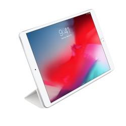 Apple Smart Cover iPad Air 3 10.5 - White