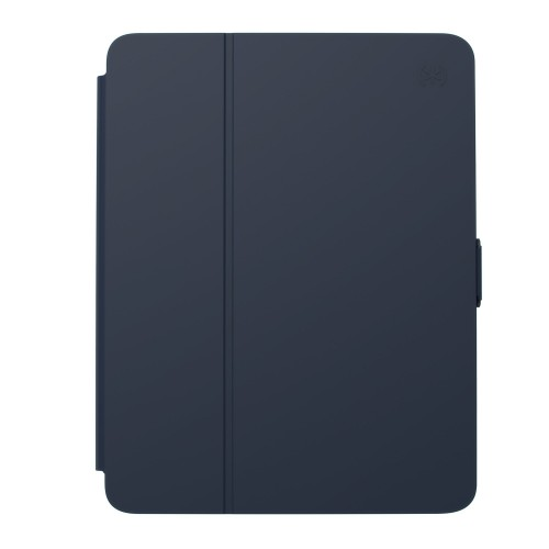 Калъф Speck 11-Inch iPad Pro Balance Folio - Eclipse Blue