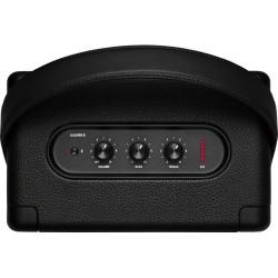 Музикална система Marshall Kilburn II Bluetooth - Black