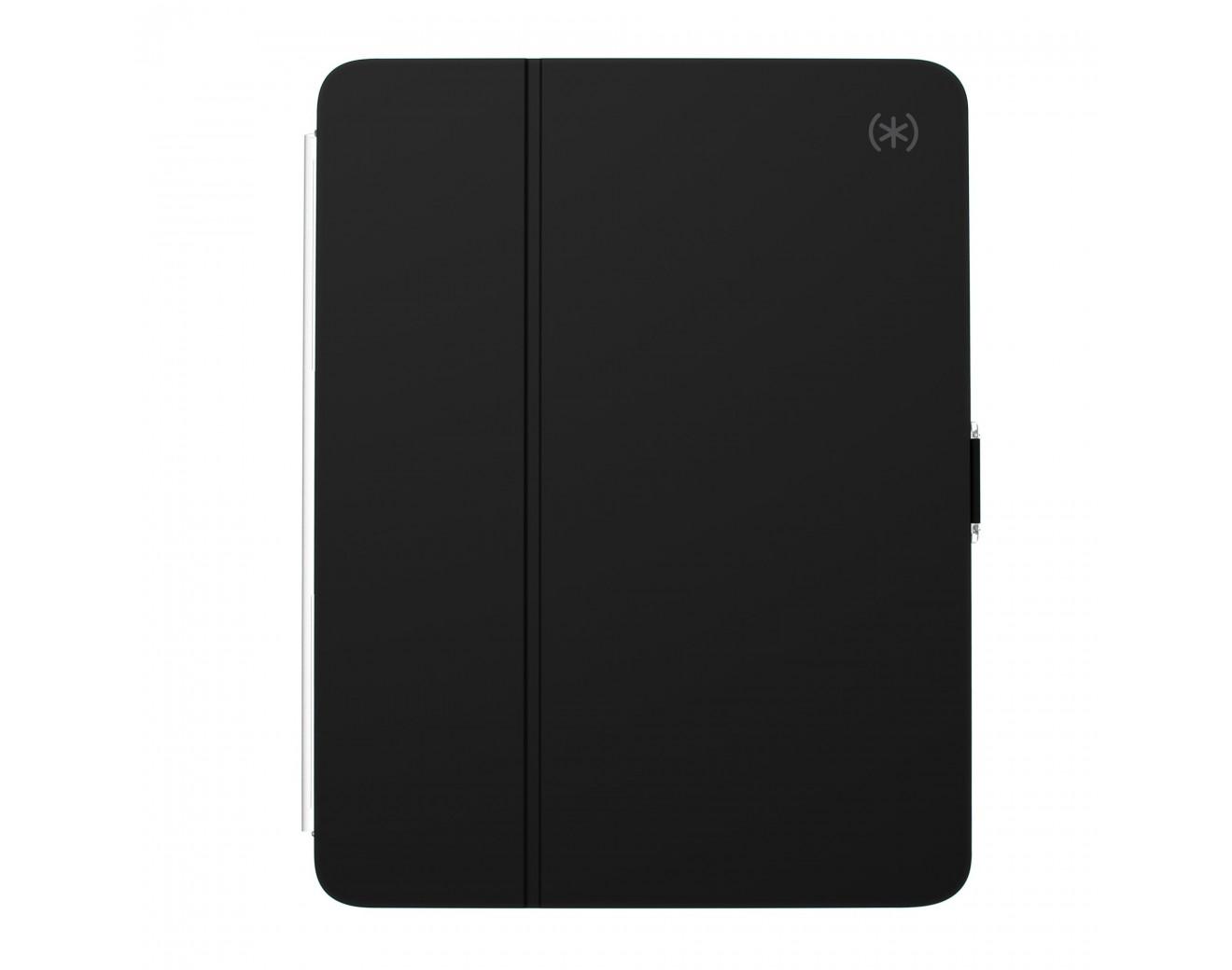Калъф Speck 11-Inch iPad Pro Balance Folio Clear - Black/Clear