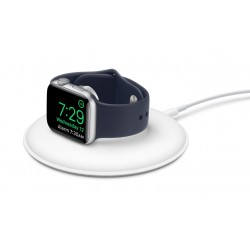 Зарядно за Apple Watch Magnetic Charging Dock