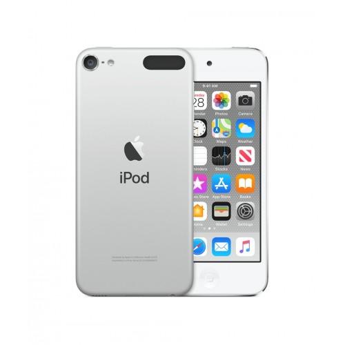 Плейър iPod touch(7gen)32GB - Silver
