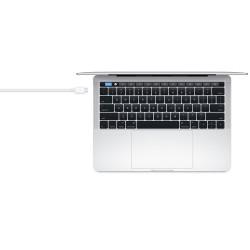 Кабел Apple Thunderbolt 3 (USB‑C) 0,8 м