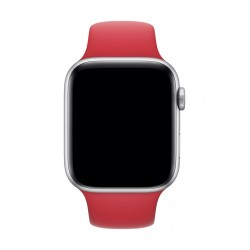 Каишка за Apple Watch 40mm Sport Band - (PRODUCT)RED