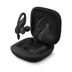 Слушалки Beats Powerbeats PRO Totally Wireless Earphones - Black