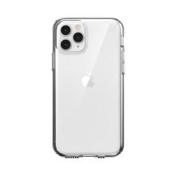 Калъф Speck Presidio Pro за iPhone 11 Pro - Clear