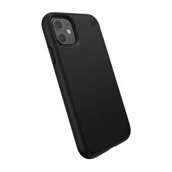 Калъф Speck Presidio Pro за iPhone 11 Pro - Black
