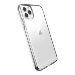 Калъф Speck Presidio за iPhone 11 Pro Max - Clear