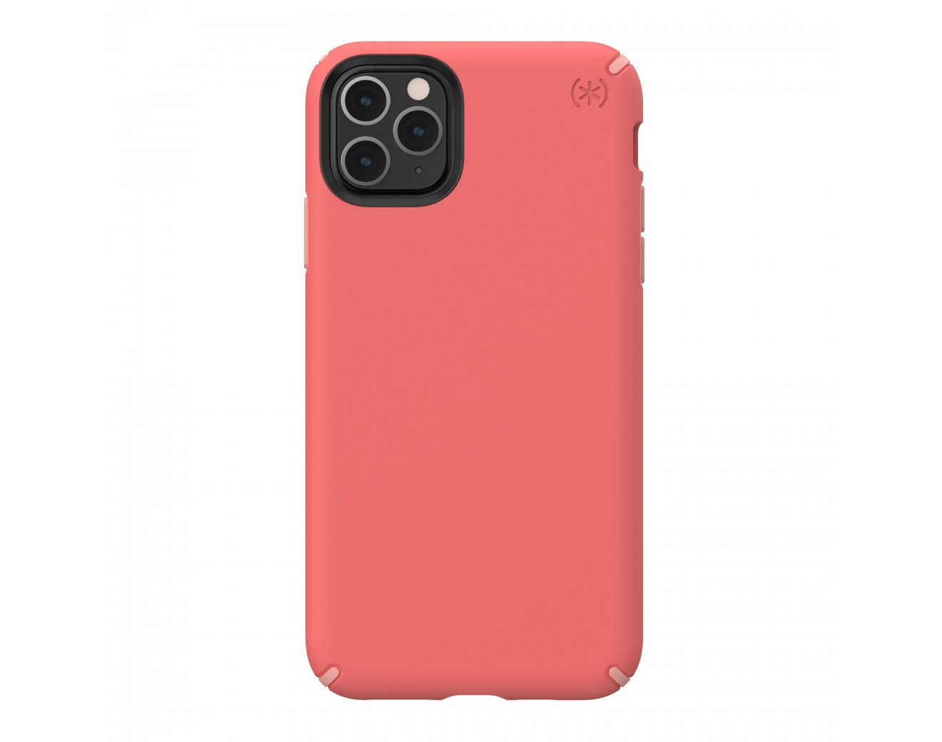 Калъф Speck Presidio Pro за iPhone 11 Pro Max - Parrot