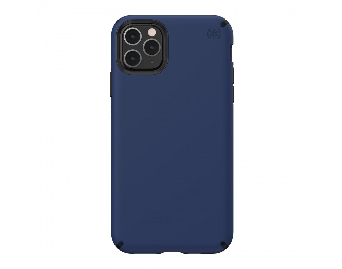Калъф Speck Presidio Pro за iPhone 11 Pro Max - Coastal