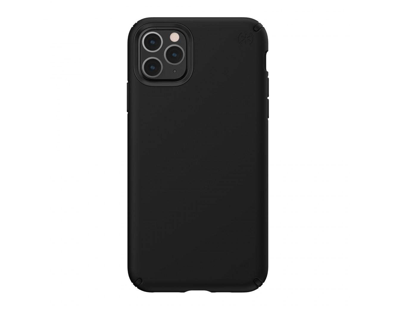 Калъф Speck Presidio Pro за iPhone 11 Pro Max - Black