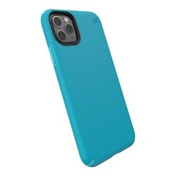 Калъф Speck Presidio Pro за iPhone 11 Pro Max - Bali