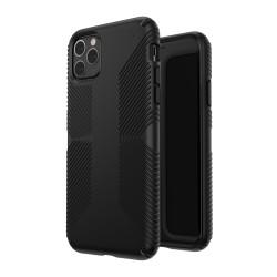 Калъф Speck Presidio Grip за iPhone 11 Pro Max - Black