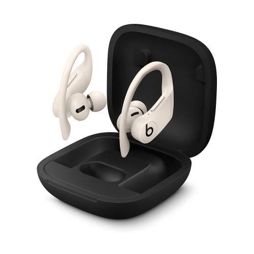 Слушалки Beats Powerbeats Pro Totally Wireless Earphones - Ivory