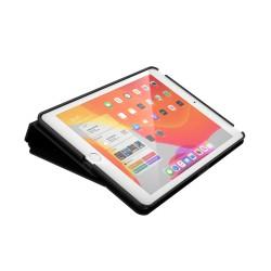 Калъф Speck 10.2-Inch iPad Balance Folio - Black