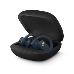 Слушалки Beats Powerbeats Pro Totally Wireless Earphones - Navy