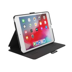 Калъф Speck Balance Folio iPad mini 2019 - Black