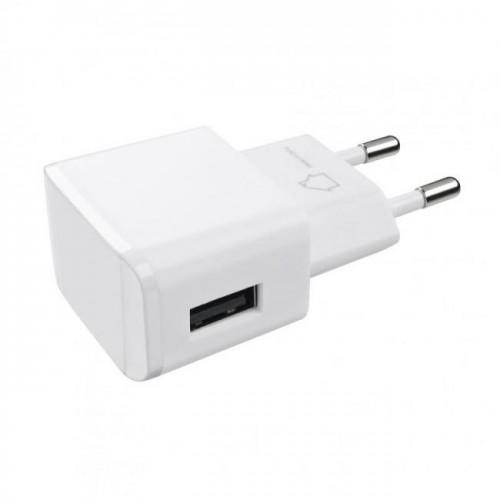 Зарядно Artwizz PowerPlug 3 - White