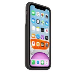 Калъф батерия Apple iPhone 11 Smart Battery Case - Black