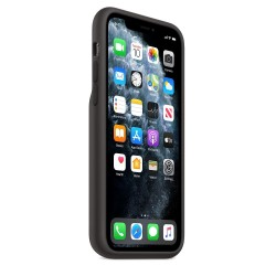 Калъф батерия Apple iPhone 11 Pro Smart Battery Case - Black