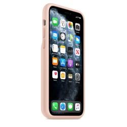 Калъф батерия Apple iPhone 11 Pro Smart Battery Case - Pink Sand