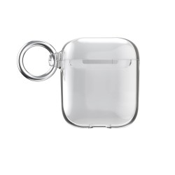 Калъф Speck Presidio Clear Apple Airpods Cases - Clear