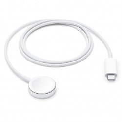 Зарядно за Apple Watch Magnetic Charger to USB-C Cable (1 m)