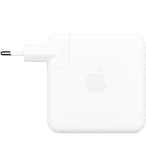 Зарядно Apple 96W USB-C Power Adapter (MacBook Pro 16 Touch Bar)