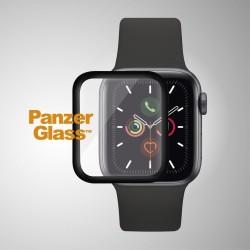 Закалено стъкло PanzerGlass Premium pro за Apple Watch 40 mm