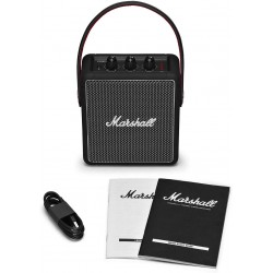 Музикална система Marshall Stockwell II - Black