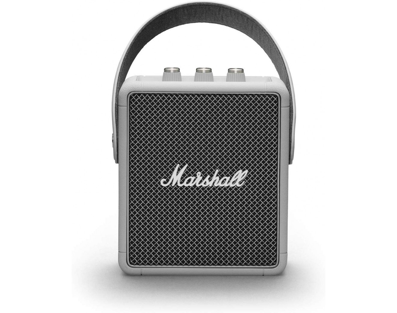 Музикална система Marshall Stockwell II - Grey