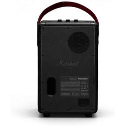 Музикална система Marshall Tufton - Black