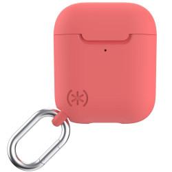 Калъф Speck Presidio Pro Apple Airpods Cases - Parrot Pink