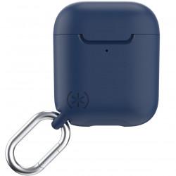 Калъф Speck Presidio Pro Apple Airpods Cases - Coastal Blue