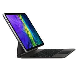 Клавиатура Apple Magic Keyboard за 11-inch iPad Pro (2nd gen.)