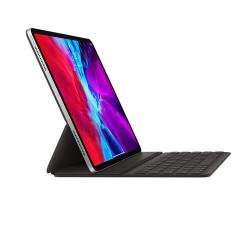 Клавиатура Apple Smart Keyboard Folio за 12.9-inch iPad Pro