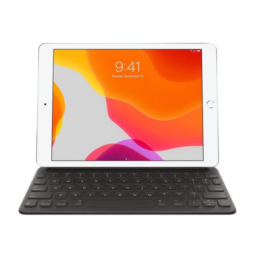Клавиатура Apple Smart Keyboard for iPad (7/8 gen.) and iPad Air (3rd gen.) - Bulgarian