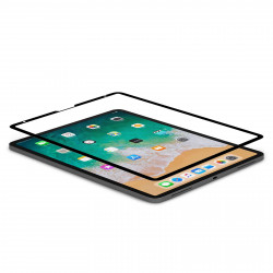 Протектор за екрана Moshi iVisor AG for iPad Pro 12.9 - Black