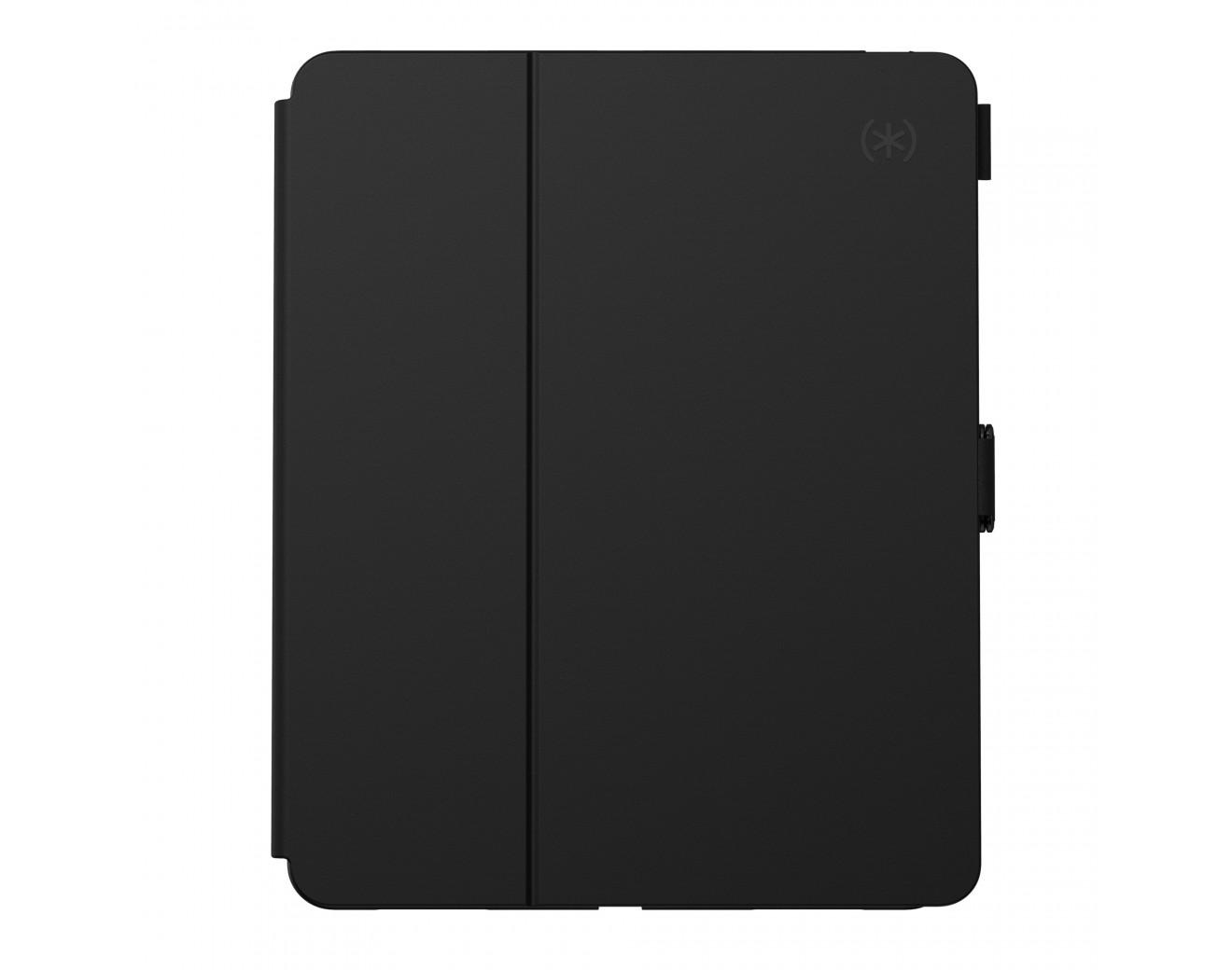 Калъф Speck 12.9-Inch iPad Pro Balance Folio - Black