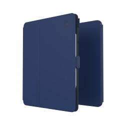 Калъф Speck 11-Inch iPad Pro Balance Folio - Coastal Blue