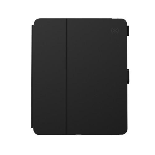 Калъф Speck 11-Inch iPad Pro Balance Folio - Black