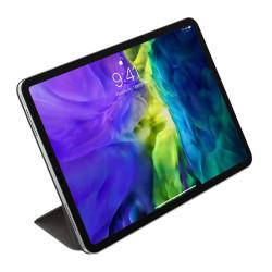 Apple Smart Folio 11-inch iPad Pro (2020) - Black